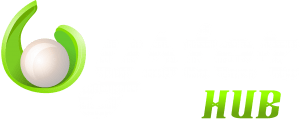 Copy of Oyster-Logo-Final-HOME-LAPTOP