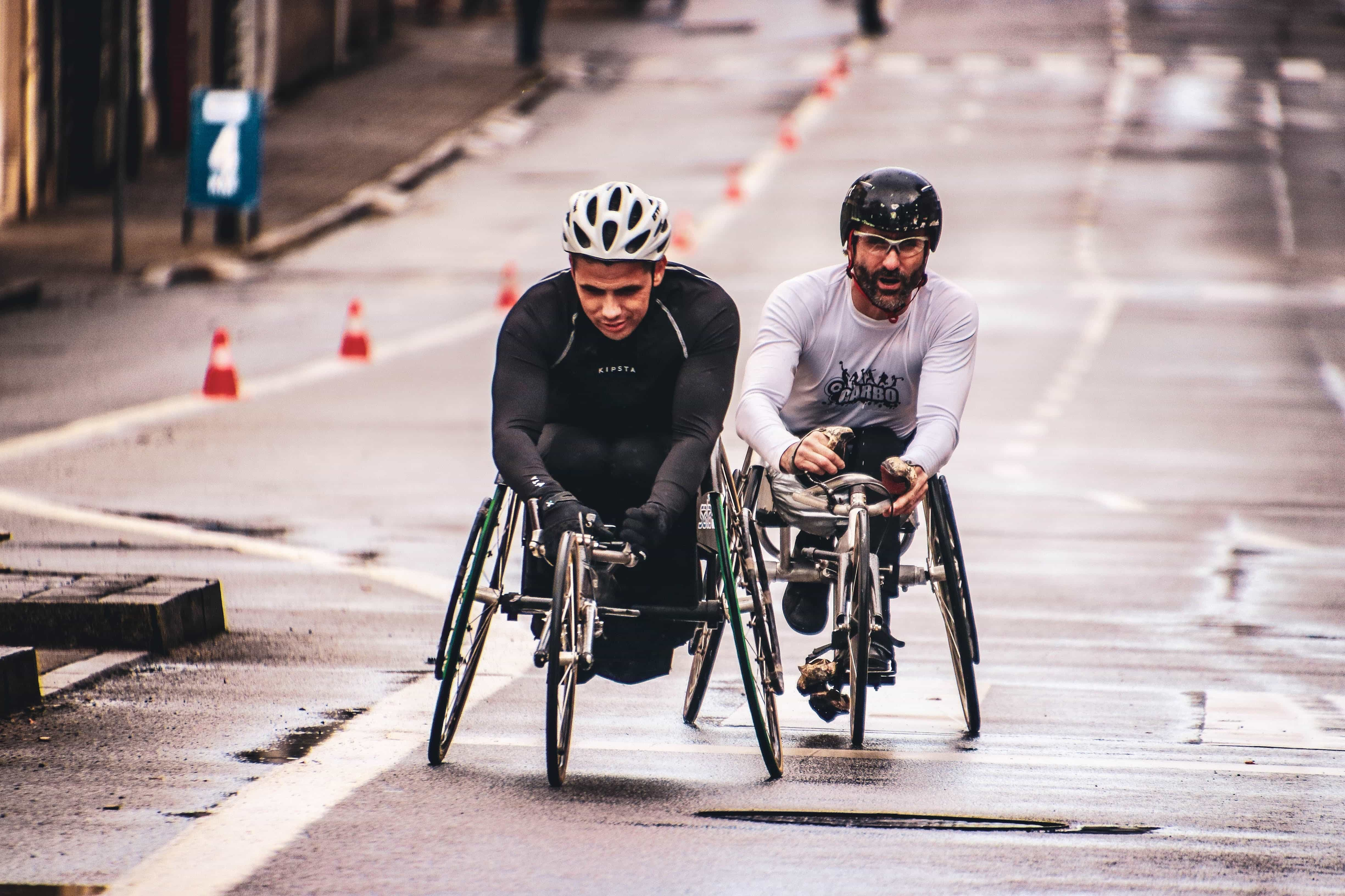 action-daylight-disability-1568804