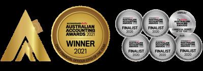 banner-awards